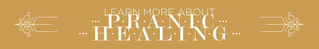Learn More Pranic Healing