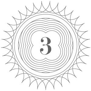 HEAL Numbers 3